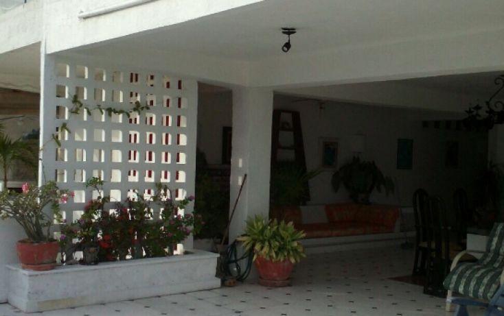 Foto de departamento en venta en punta bruja, condesa, acapulco de juárez, guerrero, 1700200 no 10