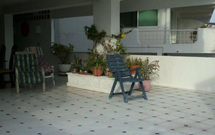Foto de departamento en venta en punta bruja, condesa, acapulco de juárez, guerrero, 1700200 no 11