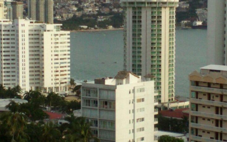 Foto de departamento en venta en punta bruja, condesa, acapulco de juárez, guerrero, 1700200 no 13