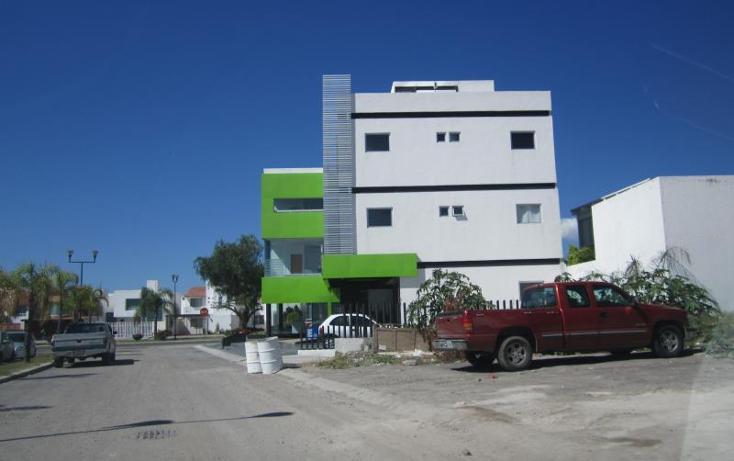 Foto de local en renta en punta caiman 0, punta juriquilla, querétaro, querétaro, 1465819 No. 03