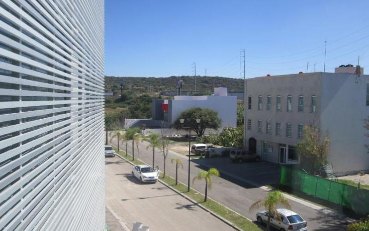 Foto de local en renta en  0, punta juriquilla, querétaro, querétaro, 1478881 No. 20