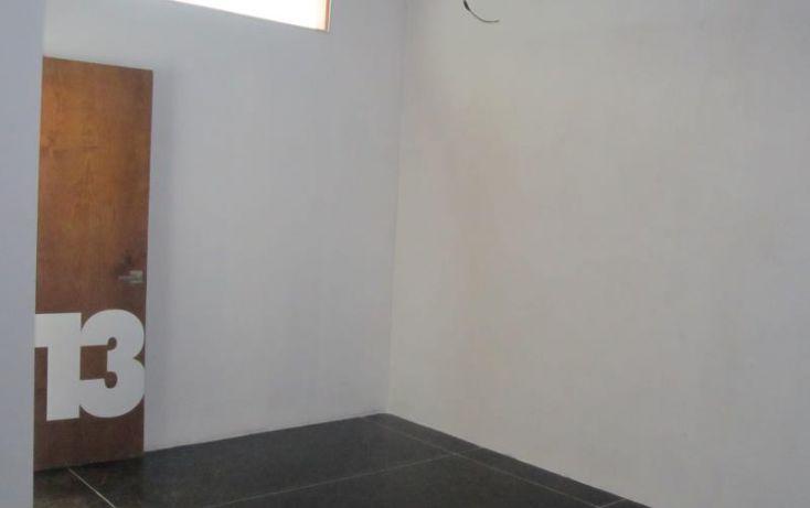Foto de local en renta en punta caiman, punta juriquilla, querétaro, querétaro, 1465819 no 06