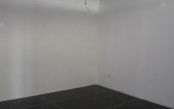 Foto de local en renta en punta caiman, punta juriquilla, querétaro, querétaro, 1465819 no 07