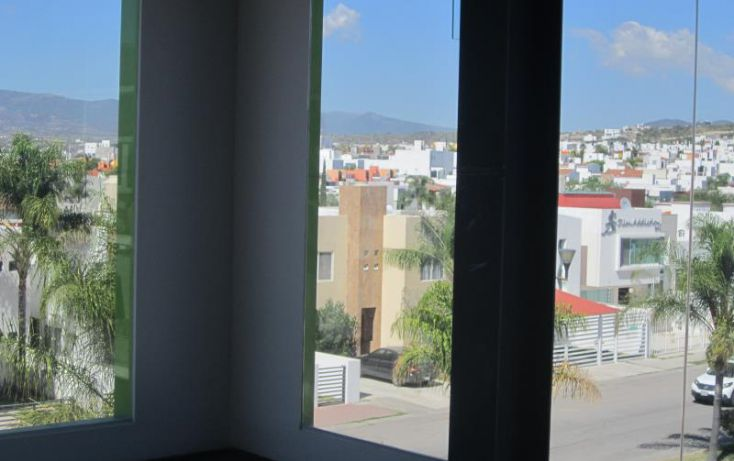 Foto de local en renta en punta caiman, punta juriquilla, querétaro, querétaro, 1478881 no 07