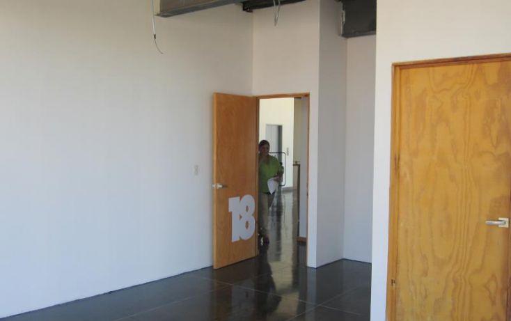 Foto de local en renta en punta caiman, punta juriquilla, querétaro, querétaro, 1478881 no 24
