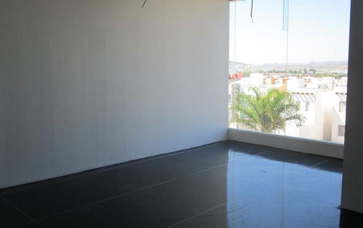 Foto de local en renta en punta caiman, punta juriquilla, querétaro, querétaro, 1478889 no 07