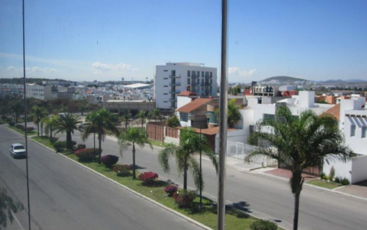 Foto de local en renta en punta caiman, punta juriquilla, querétaro, querétaro, 1478889 no 11