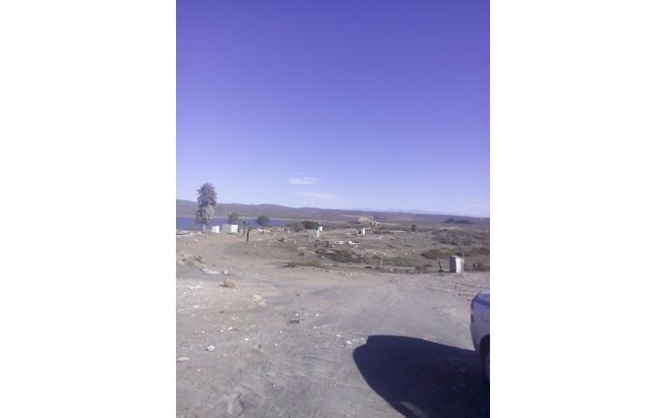 Foto de terreno habitacional en venta en  , punta colonet, ensenada, baja california, 1861600 No. 05