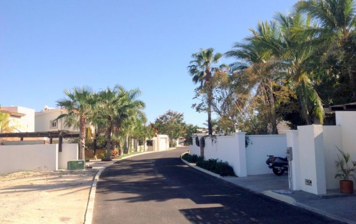 Foto de terreno habitacional en venta en punta colorada lot 5 block n, la joya de los cabos, los cabos, baja california sur, 1756027 no 03