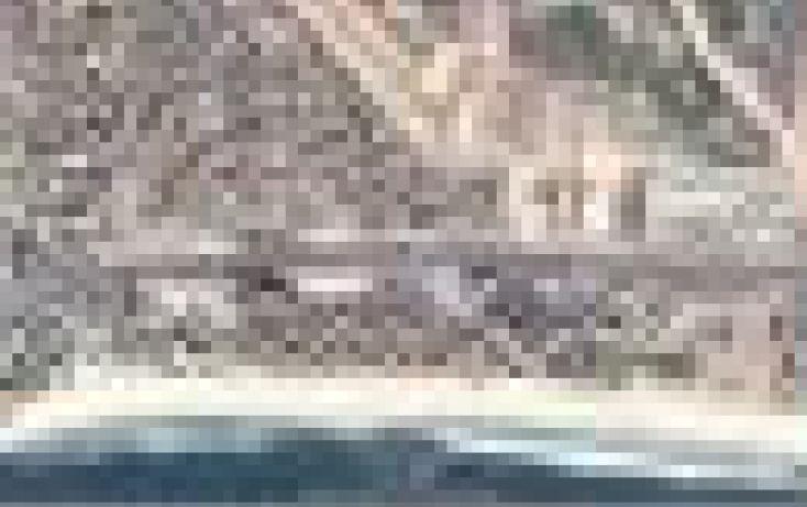 Foto de terreno habitacional en venta en punta colorada lot 5 block n, la joya de los cabos, los cabos, baja california sur, 1756027 no 06