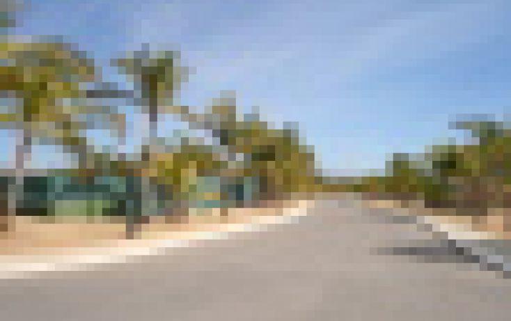 Foto de terreno habitacional en venta en punta colorada lot 5 block n, la joya de los cabos, los cabos, baja california sur, 1756027 no 09