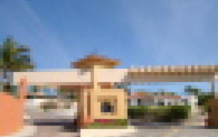 Foto de terreno habitacional en venta en punta colorada lot 5 block n, la joya de los cabos, los cabos, baja california sur, 1756027 no 10