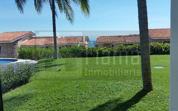 Foto de casa en venta en, punta de mita, bahía de banderas, nayarit, 1488397 no 05