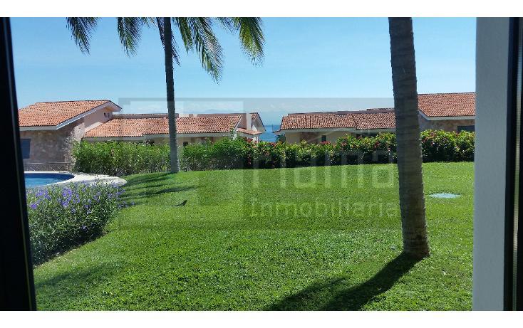 Foto de casa en venta en  , punta de mita, bahía de banderas, nayarit, 1488397 No. 05