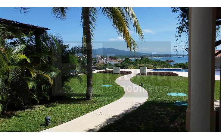 Foto de casa en venta en  , punta de mita, bahía de banderas, nayarit, 1488397 No. 06