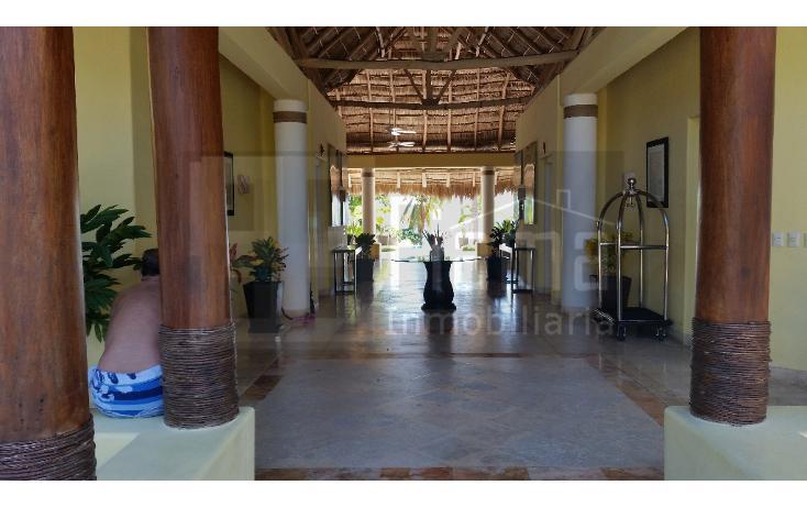Foto de casa en venta en  , punta de mita, bahía de banderas, nayarit, 1488397 No. 08