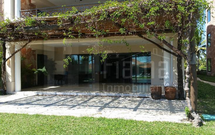 Foto de casa en venta en, punta de mita, bahía de banderas, nayarit, 1488397 no 11