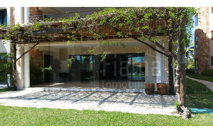 Foto de casa en venta en  , punta de mita, bahía de banderas, nayarit, 1488397 No. 11
