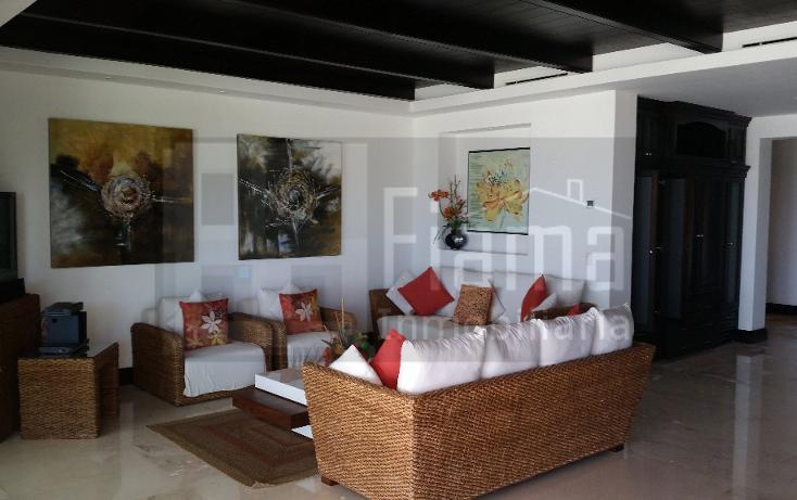 Foto de casa en venta en, punta de mita, bahía de banderas, nayarit, 1488397 no 12