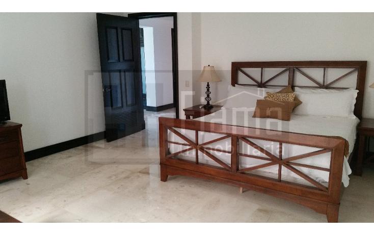 Foto de casa en venta en  , punta de mita, bahía de banderas, nayarit, 1488397 No. 17