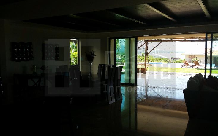 Foto de casa en venta en, punta de mita, bahía de banderas, nayarit, 1488397 no 19