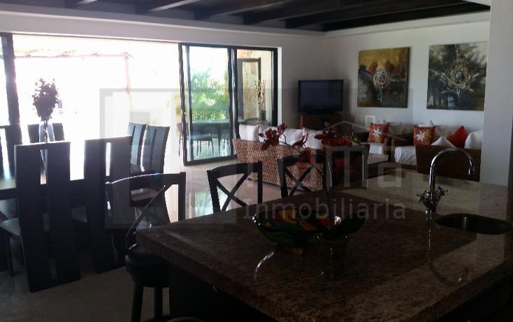 Foto de casa en venta en, punta de mita, bahía de banderas, nayarit, 1488397 no 20