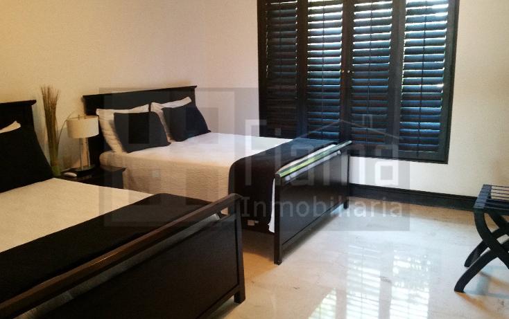 Foto de casa en venta en, punta de mita, bahía de banderas, nayarit, 1488397 no 22