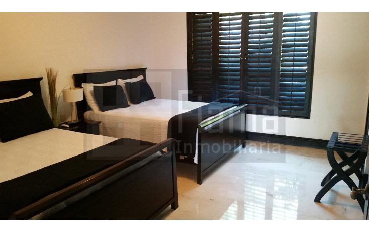 Foto de casa en venta en  , punta de mita, bahía de banderas, nayarit, 1488397 No. 22