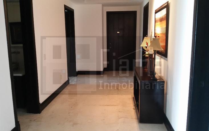 Foto de casa en venta en, punta de mita, bahía de banderas, nayarit, 1488397 no 26