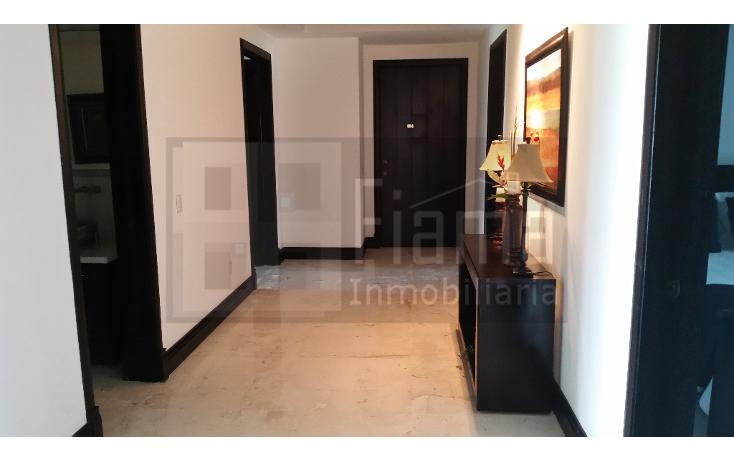 Foto de casa en venta en  , punta de mita, bahía de banderas, nayarit, 1488397 No. 26