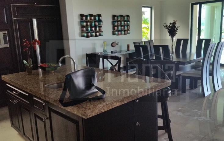 Foto de casa en venta en, punta de mita, bahía de banderas, nayarit, 1488397 no 29