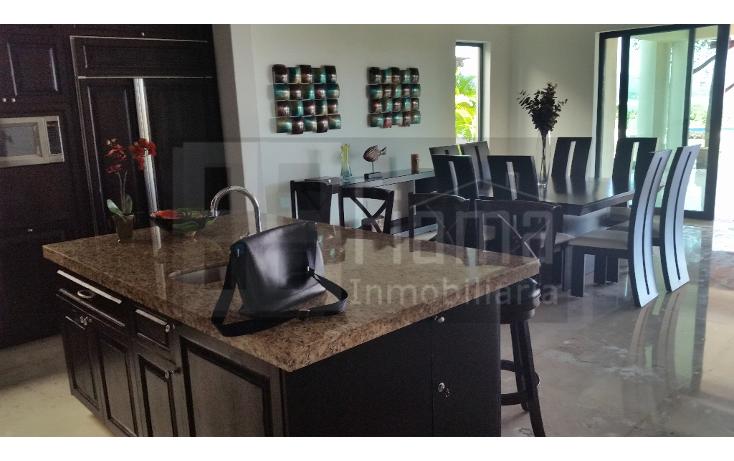 Foto de casa en venta en  , punta de mita, bahía de banderas, nayarit, 1488397 No. 29