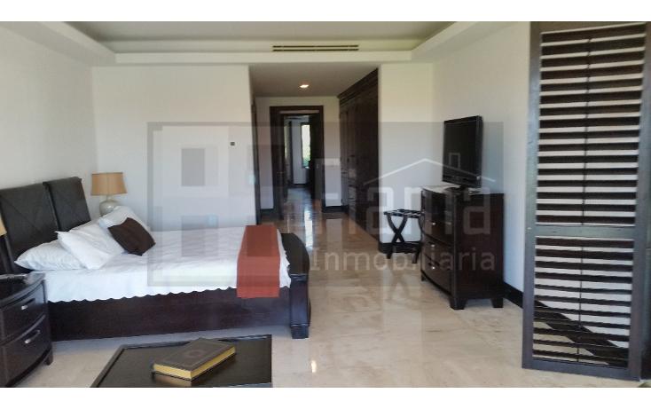 Foto de casa en venta en  , punta de mita, bahía de banderas, nayarit, 1488397 No. 31