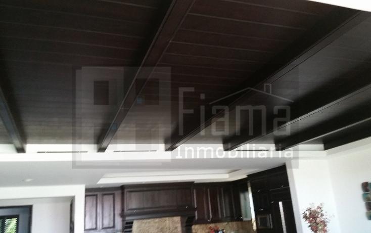 Foto de casa en venta en, punta de mita, bahía de banderas, nayarit, 1488397 no 33