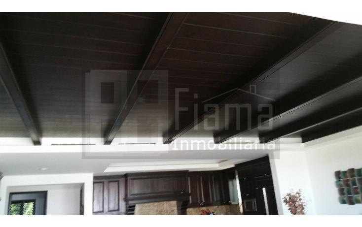 Foto de casa en venta en  , punta de mita, bahía de banderas, nayarit, 1488397 No. 33