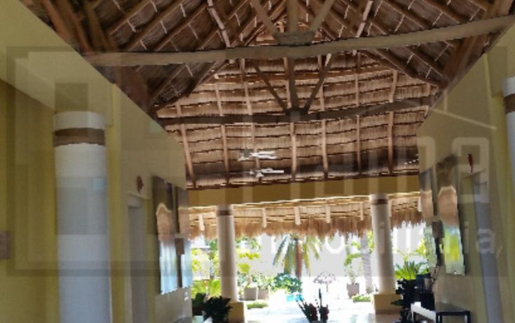 Foto de casa en venta en, punta de mita, bahía de banderas, nayarit, 1488397 no 36