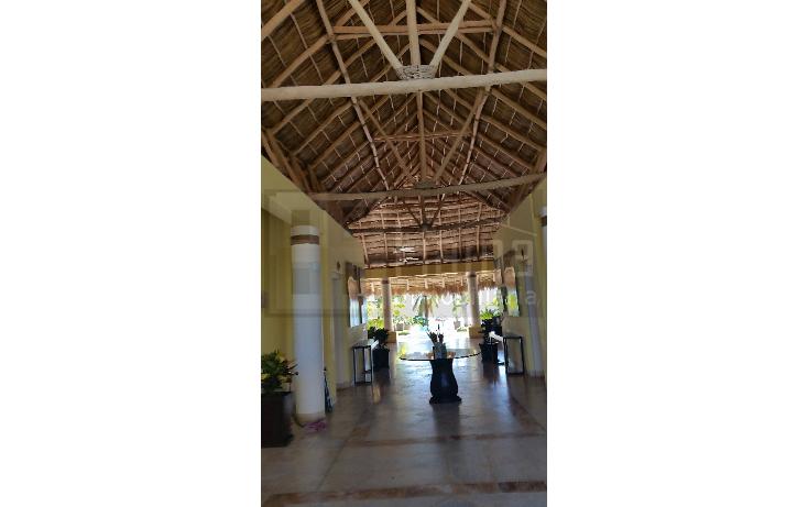 Foto de casa en venta en  , punta de mita, bahía de banderas, nayarit, 1488397 No. 36