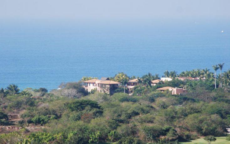 Foto de terreno habitacional en venta en, punta de mita, bahía de banderas, nayarit, 1564773 no 01