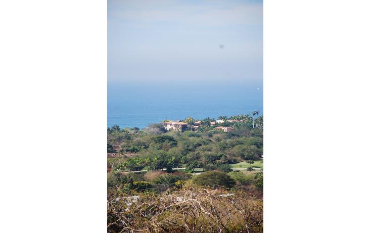 Foto de terreno habitacional en venta en  , punta de mita, bah?a de banderas, nayarit, 1564773 No. 01