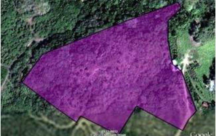 Foto de terreno habitacional en venta en, punta de mita, bahía de banderas, nayarit, 1564773 no 02