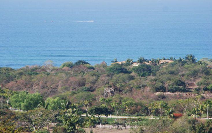 Foto de terreno habitacional en venta en, punta de mita, bahía de banderas, nayarit, 1564773 no 04