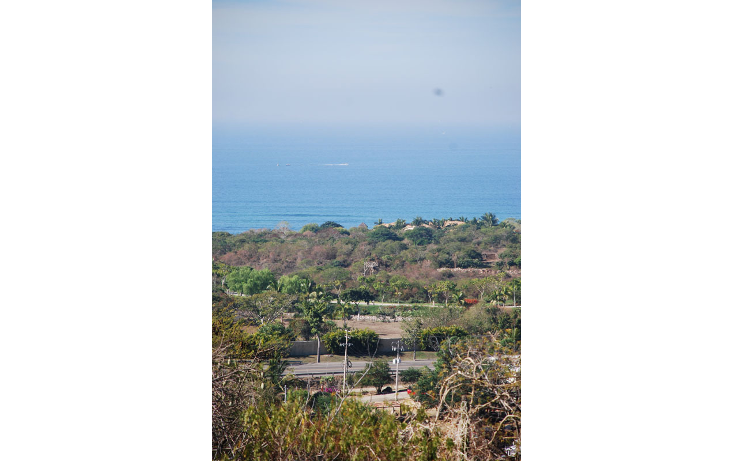 Foto de terreno habitacional en venta en  , punta de mita, bah?a de banderas, nayarit, 1564773 No. 04