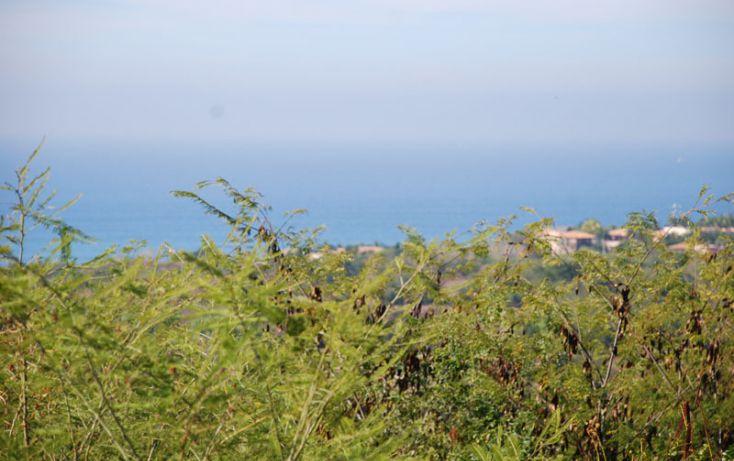 Foto de terreno habitacional en venta en, punta de mita, bahía de banderas, nayarit, 1564773 no 05