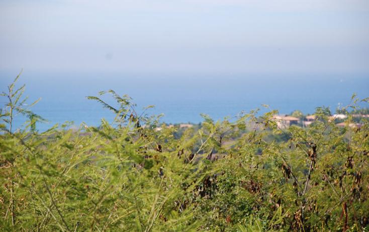 Foto de terreno habitacional en venta en  , punta de mita, bah?a de banderas, nayarit, 1564773 No. 05