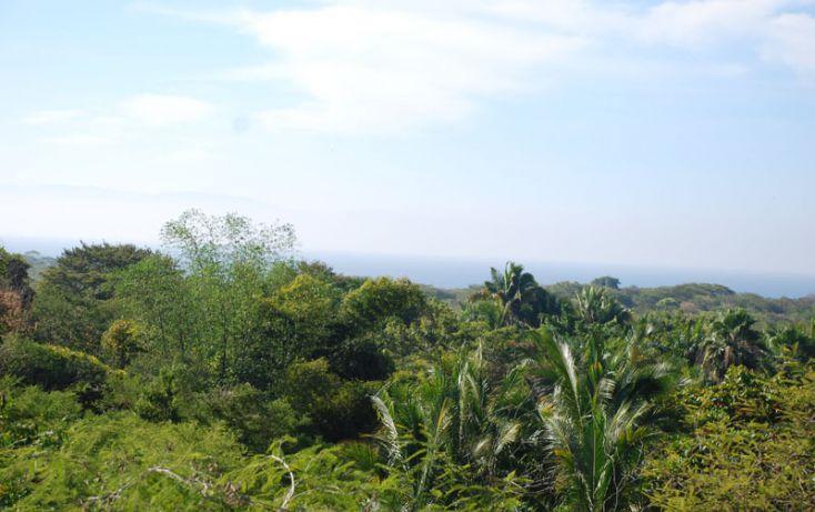 Foto de terreno habitacional en venta en, punta de mita, bahía de banderas, nayarit, 1564773 no 06