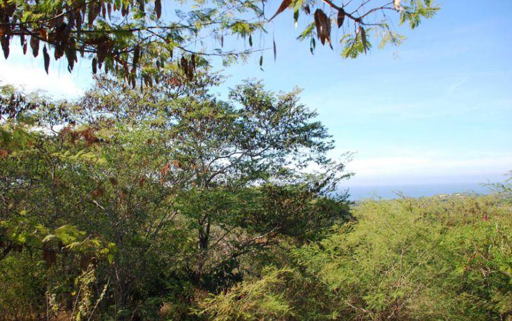 Foto de terreno habitacional en venta en, punta de mita, bahía de banderas, nayarit, 1564773 no 07