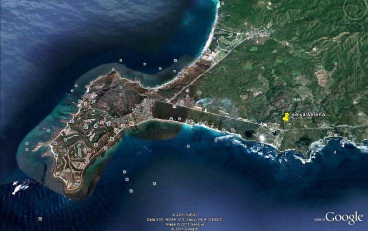 Foto de terreno habitacional en venta en, punta de mita, bahía de banderas, nayarit, 1564773 no 08
