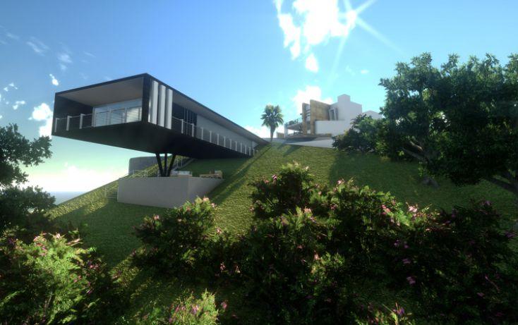 Foto de terreno habitacional en venta en, punta de mita, bahía de banderas, nayarit, 1564773 no 09