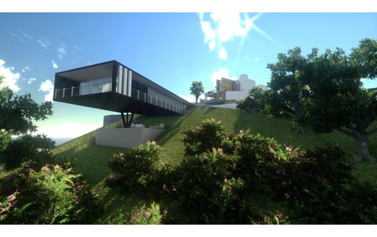 Foto de terreno habitacional en venta en  , punta de mita, bah?a de banderas, nayarit, 1564773 No. 09