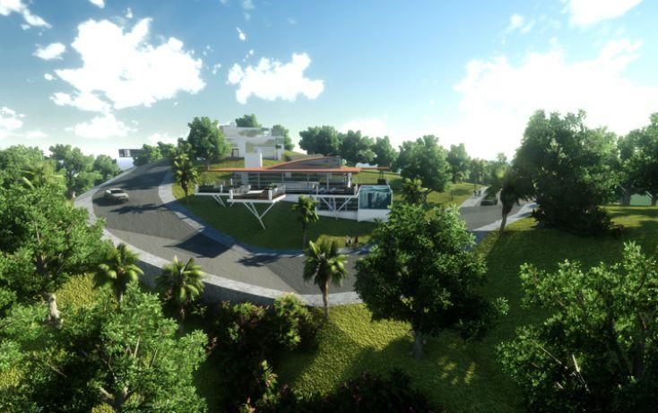 Foto de terreno habitacional en venta en, punta de mita, bahía de banderas, nayarit, 1564773 no 10